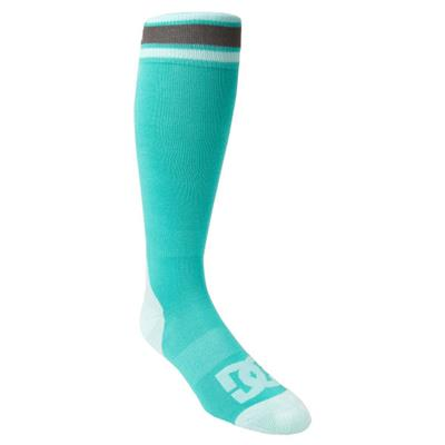 DC Ice Breaker Socks - Women's