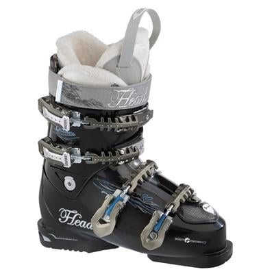 Head Dream 90 MYA Ski Boots - Women's 2013