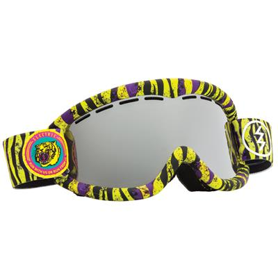 Electric EG1K Rider Inspired Design Series Goggles - Kid's