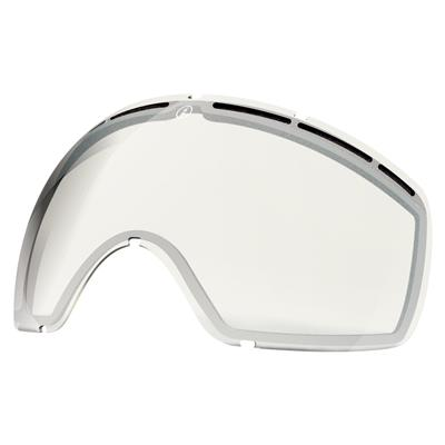 Electric EG2.5 Goggle Lens