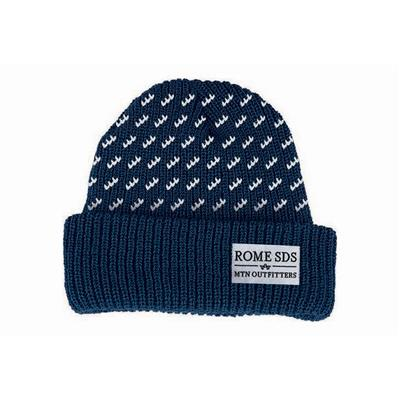 Rome Outfitter Beanie