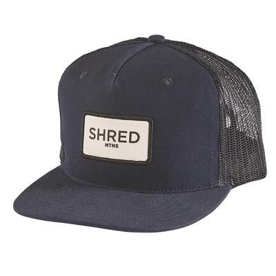 Rome Shred Hat