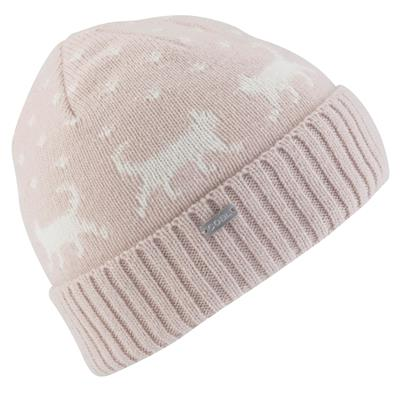 Coal The Edie Beanie - Women's