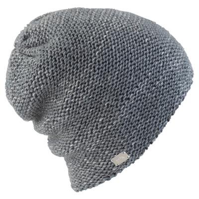Coal The Pia Beanie - Women's