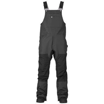 Airblaster Squid 3L Bib Pants