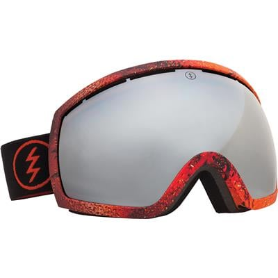 Electric Rider Inspired Design Series EG2 Goggles