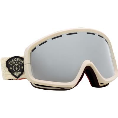 Electric Rider Inspired Design Series EGB2 Goggles
