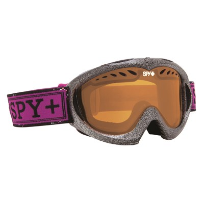 Spy Targa Mini Goggles - Kid's