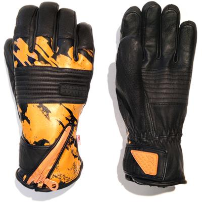 Celtek Lira Gloves