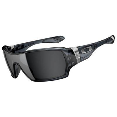 Oakley Off Shoot Sunglasses
