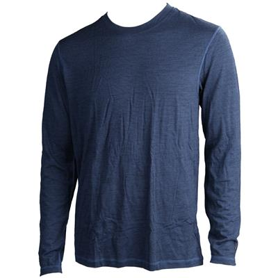 Smartwool Microweight Crew Top