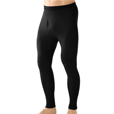 Smartwool Lightweight Pants