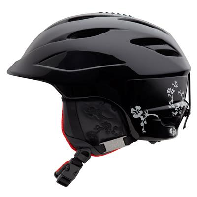 Giro Sheer Helmet - Women's