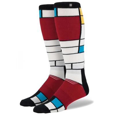 Stance Primary Snow Socks