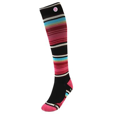 Stance Margaritas Snow Socks - Women's