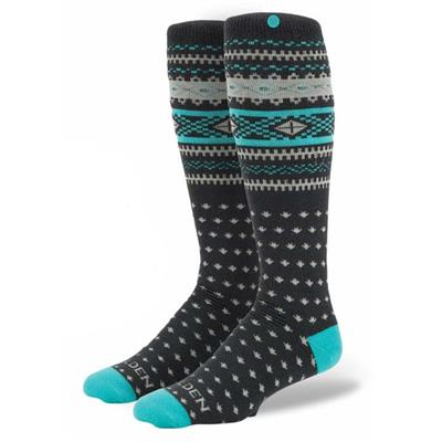 Stance Clarissa Snow Socks - Women's
