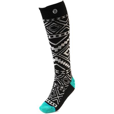 Stance Supernova Snow Socks - Women's
