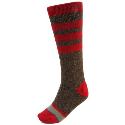 Stance Boot Monkey Snow Socks - Kid's