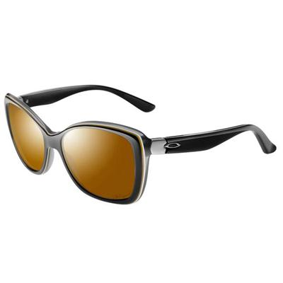 Oakley Newsflash Sunglasses - Women's