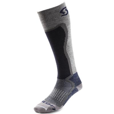 Scott Merino Tech Light Socks