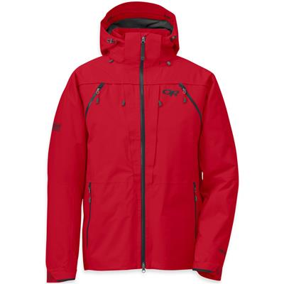 Outdoor Research Inertia Jacket