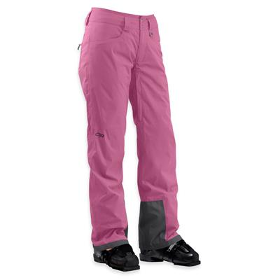 Outdoor Research Paramour Pants - Women's