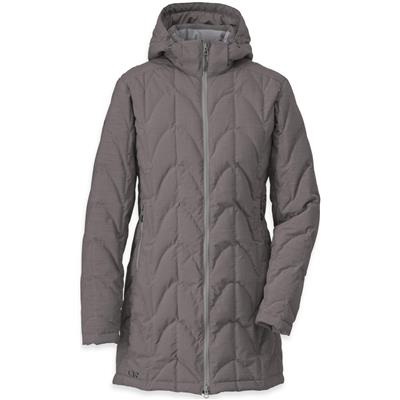Outdoor Research Aria Storm Jacket - Women's