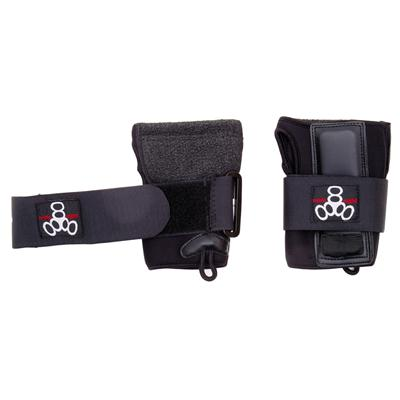 Triple 8 Anti Gloves Wrist Guards