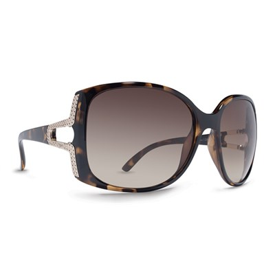 Dot Dash Dakoda Sunglasses - Women's