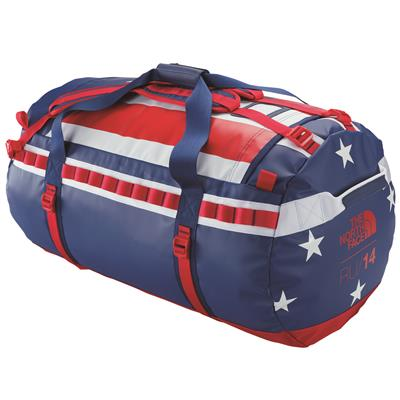 The North Face International Collection Base Camp Duffel