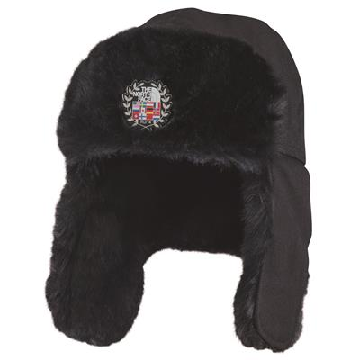The North Face International Collection Ushanka Hat