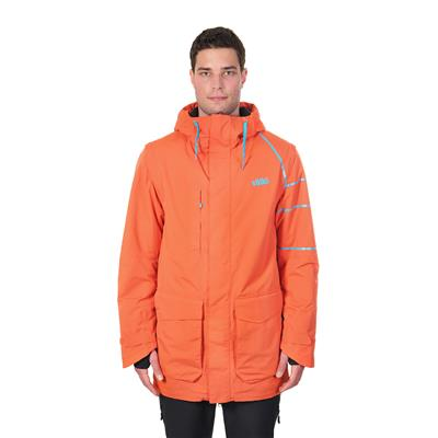 Volkl Triple 1440 Jacket