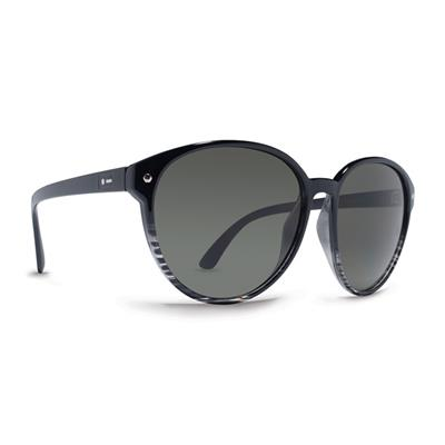 Dot Dash Jim Jam Sunglasses - Women's