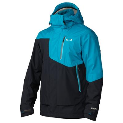 Oakley Allied Jacket