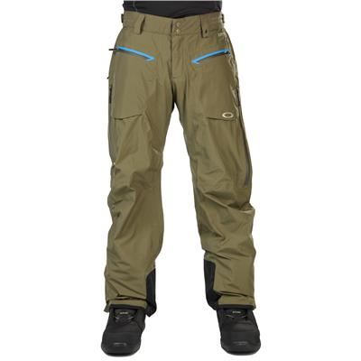 Oakley Allied Pants