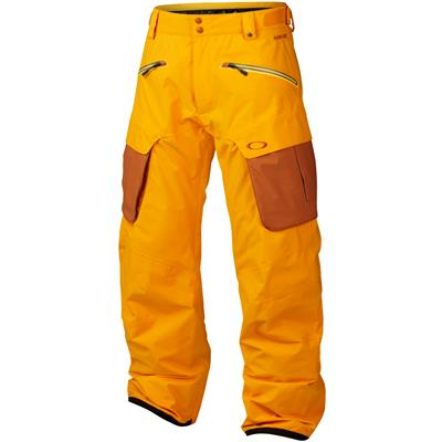 Oakley Fairhaven Pants
