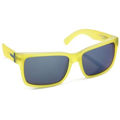 Von Zipper Spaceglaze Limited Edition Elmore Sunglasses