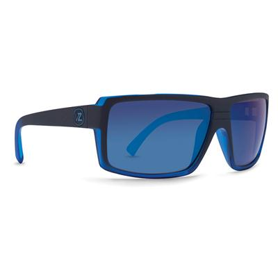 Von Zipper Limited Edition Frostbyte Snark Sunglasses