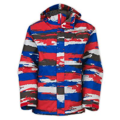 The North Face Speeder Jacket - Boy's