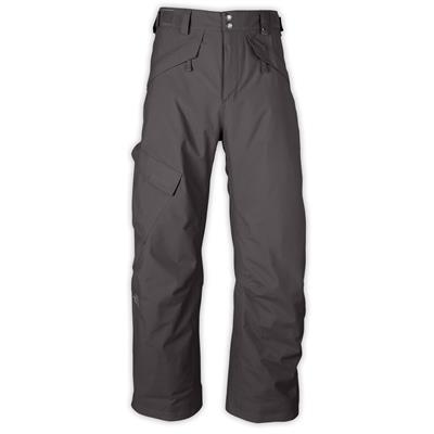 The North Face Seymore Insulated Pants - Boy's