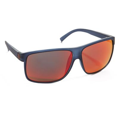 Von Zipper Limited Edition Spaceglaze Sidepipe Sunglasses
