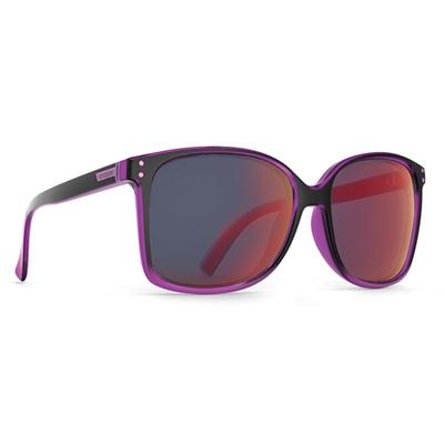 Von Zipper Castaway Sunglasses - Women's