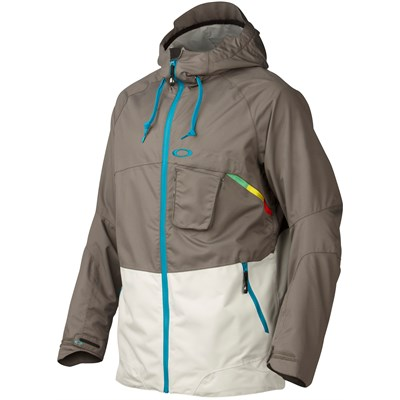 Oakley Stillwell Jacket