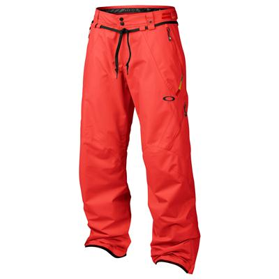 Oakley Stillwell Pants