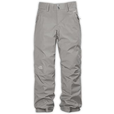 The North Face Derby Insulated Pants - Girl's