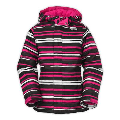 The North Face Adalee Jacket - Girl's