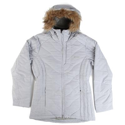 Oakley Alley Jacket - Women's