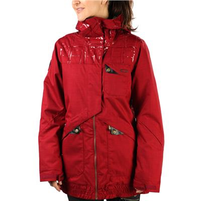 Oakley Village Jacket - Women's