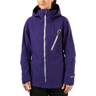 Burton AK Haven 3L Jacket - Women's