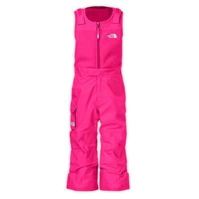 The North Face Snowdrift Bib Pants - Girl's
